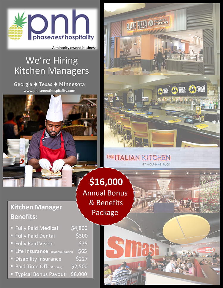 Kitchen-Manager-Recruiting